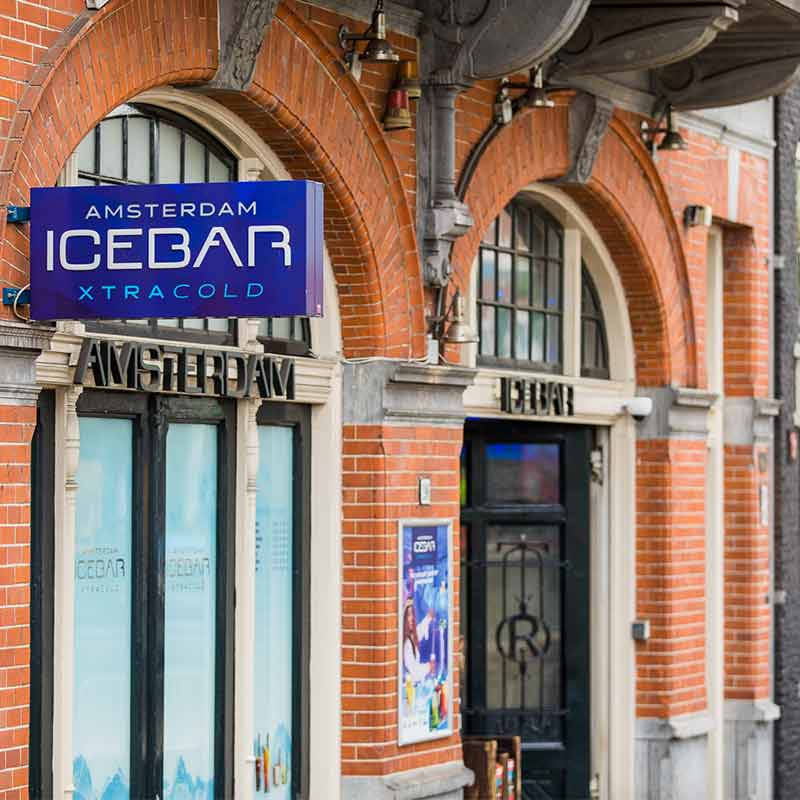icebar-outside-lowg.jpg